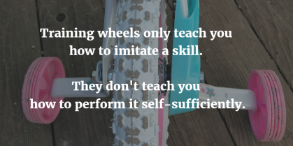 training wheels.jpg