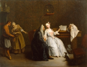 pietro_longhi_-_the_music_lesson_-_walters_37397